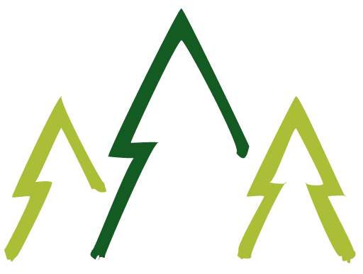 peters-alm-homburg-jaegersburger-logo-tannen