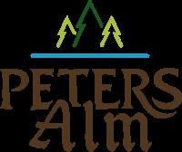 cropped-peters-alm-homburg-jaegersburg-logo.png